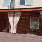 uzuolaidos terasai